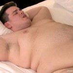 Chubby Fucking Sucking Cum stockydudes brandon kayden h 5 150x150 Huge Young Chub Gets Fucked By Hairy Chubby Guy