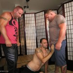 NewYorkStraightMen-Rocco-and-Magnus-torrent-02-150x150 Two Straight Chubby Muscle Daddies Get Their Cocks Serviced