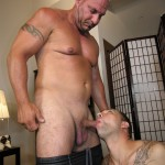 NewYorkStraightMen-Rocco-and-Magnus-torrent-04-150x150 Two Straight Chubby Muscle Daddies Get Their Cocks Serviced