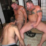 NewYorkStraightMen-Rocco-and-Magnus-torrent-07-150x150 Two Straight Chubby Muscle Daddies Get Their Cocks Serviced