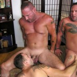NewYorkStraightMen-Rocco-and-Magnus-torrent-11-150x150 Two Straight Chubby Muscle Daddies Get Their Cocks Serviced
