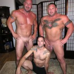 NewYorkStraightMen-Rocco-and-Magnus-torrent-13-150x150 Two Straight Chubby Muscle Daddies Get Their Cocks Serviced