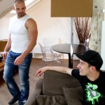 bareback-attack-daddy-twink-bareback-torrent-02-150x150 Amateur Chubby Daddy Gets Barebacked By A Big Uncut Twink Cock