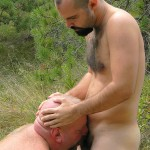 Hairy-and-Raw-Buzz-Steele-Jack-Stafford-Chub-Fucking-06-150x150 Amateur Chub Gets Fucked Bareback by a Hot Hairy Chaser