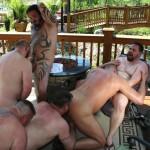 Bear-Films-Roys-Hideaway-Chubby-Guys-Fucking-06-150x150 Georgia 6 Way Amateur Chubby Bear Orgy