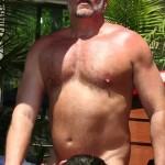 Bear-Films-Roys-Hideaway-Chubby-Guys-Fucking-08-150x150 Georgia 6 Way Amateur Chubby Bear Orgy