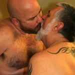Bear Films Latin Wolf and Jose Lasano daddy fuck 07 150x150 Amateur Latin Daddy Bear Fucks His Younger Chubby Latin Cub