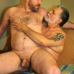 Bear Films Latin Wolf and Jose Lasano daddy fuck 11 150x150 Amateur Latin Daddy Bear Fucks His Younger Chubby Latin Cub