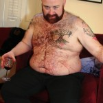 Bear-Films-Tate-Taylor-Big-Red-Chubby-Bear-Jerking-Off-Chubs-Redhead-12-150x150 Red Headed Chubby Ginger Bear Tate Taylor Jerking Off