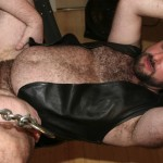 Bear-Films-Don-James-and-Michael-McQuaig-chubby-hairy-bears-barebacking-Amateur-Gay-Porn-07-150x150 Amateur Chubby Hairy Bears Barebacking in the Sling