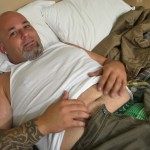Hairy-and-Raw-Joe-Strong-Chubby-Guy-Masturbating-Jerk-Off-Amateur-Gay-Porn-01-150x150 Chubby Hairy Guy Waking Up From A Nap Jerks His Thick Cock