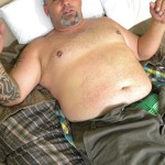 Hairy-and-Raw-Joe-Strong-Chubby-Guy-Masturbating-Jerk-Off-Amateur-Gay-Porn-02-150x150 Chubby Hairy Guy Waking Up From A Nap Jerks His Thick Cock