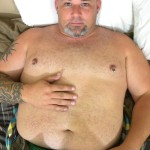 Hairy-and-Raw-Joe-Strong-Chubby-Guy-Masturbating-Jerk-Off-Amateur-Gay-Porn-03-150x150 Chubby Hairy Guy Waking Up From A Nap Jerks His Thick Cock
