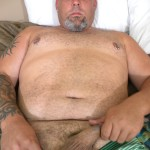 Hairy-and-Raw-Joe-Strong-Chubby-Guy-Masturbating-Jerk-Off-Amateur-Gay-Porn-05-150x150 Chubby Hairy Guy Waking Up From A Nap Jerks His Thick Cock