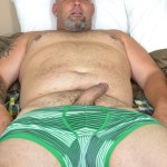 Hairy-and-Raw-Joe-Strong-Chubby-Guy-Masturbating-Jerk-Off-Amateur-Gay-Porn-06-150x150 Chubby Hairy Guy Waking Up From A Nap Jerks His Thick Cock