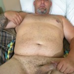 Hairy-and-Raw-Joe-Strong-Chubby-Guy-Masturbating-Jerk-Off-Amateur-Gay-Porn-08-150x150 Chubby Hairy Guy Waking Up From A Nap Jerks His Thick Cock