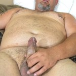 Hairy-and-Raw-Joe-Strong-Chubby-Guy-Masturbating-Jerk-Off-Amateur-Gay-Porn-11-150x150 Chubby Hairy Guy Waking Up From A Nap Jerks His Thick Cock