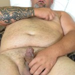 Hairy-and-Raw-Joe-Strong-Chubby-Guy-Masturbating-Jerk-Off-Amateur-Gay-Porn-12-150x150 Chubby Hairy Guy Waking Up From A Nap Jerks His Thick Cock