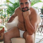 BearFilms-Bear-Spanish-Chubby-Bear-Orgy-and-Bukkake-Amateur-Gay-Porn-4-150x150 Amateur Spanish Chubby Bear Orgy and Bukkake!