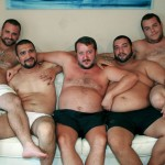 BearFilms-Bear-Spanish-Chubby-Bear-Orgy-and-Bukkake-Amateur-Gay-Porn-6-150x150 Amateur Spanish Chubby Bear Orgy and Bukkake!