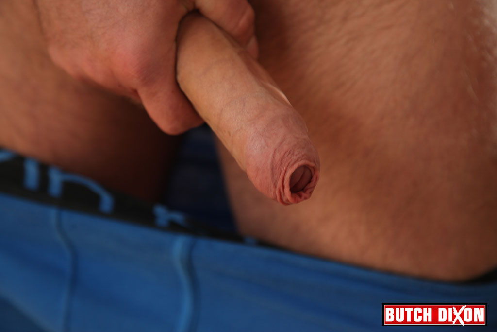 Butch Dixon Billy Essex Hairy Cub With Big Uncut Cock Jerking Off Amateur Gay Porn 08 Amateur Bisexual Young Hairy Cub Jerks Off His Huge Uncut Cock