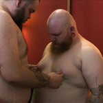 Bear-Films-Axel-Brandt-and-Finniean-Hughes-Chubby-Fat-Guys-Fucking-Bearback-Amateur-Gay-Porn-02-150x150 Amateur Young Chubby Pigs In Kinky Bareback Fucking