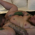 Bear-Films-Axel-Brandt-and-Finniean-Hughes-Chubby-Fat-Guys-Fucking-Bearback-Amateur-Gay-Porn-06-150x150 Amateur Young Chubby Pigs In Kinky Bareback Fucking