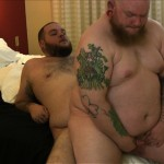 Bear-Films-Axel-Brandt-and-Finniean-Hughes-Chubby-Fat-Guys-Fucking-Bearback-Amateur-Gay-Porn-10-150x150 Amateur Young Chubby Pigs In Kinky Bareback Fucking