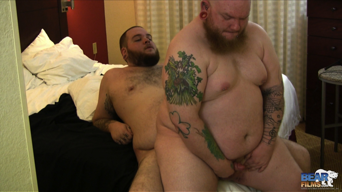 Bear-Films-Axel-Brandt-and-Finniean-Hughes-Chubby-Fat-Guys-Fucking-Bearback-Amateur-Gay-Porn-10 Amateur Young Chubby Pigs In Kinky Bareback Fucking