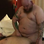 Bear-Films-Axel-Brandt-and-Finniean-Hughes-Chubby-Fat-Guys-Fucking-Bearback-Amateur-Gay-Porn-13-150x150 Amateur Young Chubby Pigs In Kinky Bareback Fucking