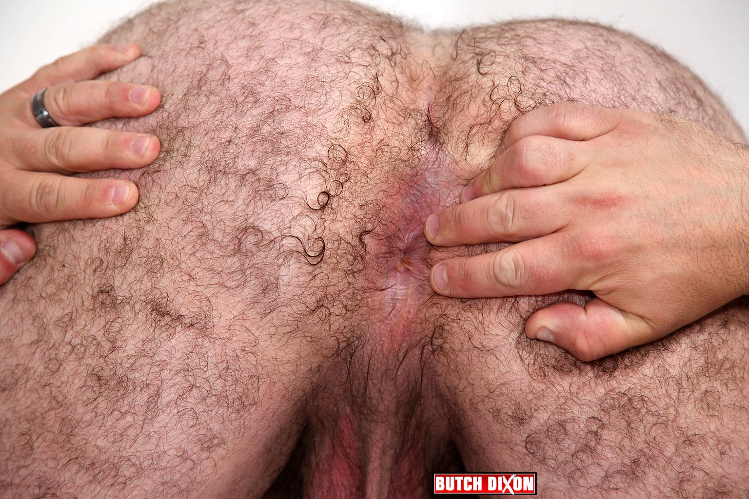 Butch Dixon Tommo Hawk Chubby Hairy Guy Playing With Big Uncut Cock Amateur Gay Porn 05 Hairy Chubby Bear Plays With His Thick Uncut Cock And Big Hairy Ass