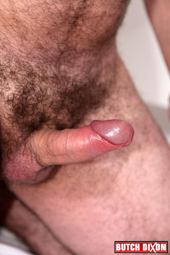Butch-Dixon-Tommo-Hawk-Chubby-Hairy-Guy-Playing-With-Big-Uncut-Cock-Amateur-Gay-Porn-06 Hairy Chubby Bear Plays With His Thick Uncut Cock And Big Hairy Ass