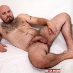Butch-Dixon-Tommo-Hawk-Chubby-Hairy-Guy-Playing-With-Big-Uncut-Cock-Amateur-Gay-Porn-09-150x150 Hairy Chubby Bear Plays With His Thick Uncut Cock And Big Hairy Ass