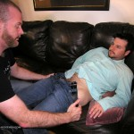 New-York-Straight-Men-Dr.-Andrew-Straight-Hairy-Chubby-Chubby-Doctor-Gets-Blowjob-From-A-Guy-Amateur-Gay-Porn-05-150x150 Married NYC Straight Hairy Cub Gets His First Blow Job From A Guy