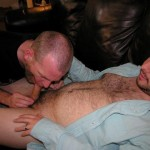 New-York-Straight-Men-Dr.-Andrew-Straight-Hairy-Chubby-Chubby-Doctor-Gets-Blowjob-From-A-Guy-Amateur-Gay-Porn-09-150x150 Married NYC Straight Hairy Cub Gets His First Blow Job From A Guy