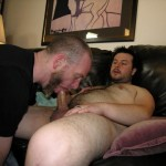 New-York-Straight-Men-Dr.-Andrew-Straight-Hairy-Chubby-Chubby-Doctor-Gets-Blowjob-From-A-Guy-Amateur-Gay-Porn-22-150x150 Married NYC Straight Hairy Cub Gets His First Blow Job From A Guy
