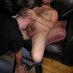 New-York-Straight-Men-Dr.-Andrew-Straight-Hairy-Chubby-Chubby-Doctor-Gets-Blowjob-From-A-Guy-Amateur-Gay-Porn-27-150x150 Married NYC Straight Hairy Cub Gets His First Blow Job From A Guy