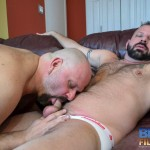 Bear-Films-Davie-Bear-and-Cooper-Hill-Hairy-Chubby-Bears-Fucking-Amateur-Gay-Porn-08-150x150 Amateur Daddy Bear Fucks A Younger Chubby Bear