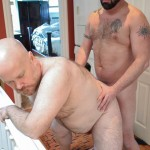 Bear-Films-Cooper-Hill-and-Steve-Brody-Chubby-Bears-Fucking-Amateur-Gay-Porn-03-150x150 Cooper Hill and Steve Brody: Chubby Hairy Bears Fucking