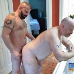 Bear-Films-Cooper-Hill-and-Steve-Brody-Chubby-Bears-Fucking-Amateur-Gay-Porn-04-150x150 Cooper Hill and Steve Brody: Chubby Hairy Bears Fucking