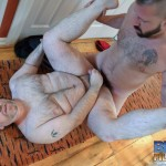 Bear-Films-Cooper-Hill-and-Steve-Brody-Chubby-Bears-Fucking-Amateur-Gay-Porn-05-150x150 Cooper Hill and Steve Brody: Chubby Hairy Bears Fucking