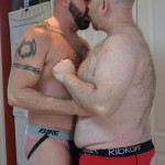 Bear-Films-Cooper-Hill-and-Steve-Brody-Chubby-Bears-Fucking-Amateur-Gay-Porn-10-150x150 Cooper Hill and Steve Brody: Chubby Hairy Bears Fucking