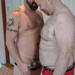 Bear-Films-Cooper-Hill-and-Steve-Brody-Chubby-Bears-Fucking-Amateur-Gay-Porn-11-150x150 Cooper Hill and Steve Brody: Chubby Hairy Bears Fucking
