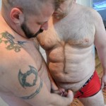 Bear-Films-Cooper-Hill-and-Steve-Brody-Chubby-Bears-Fucking-Amateur-Gay-Porn-15-150x150 Cooper Hill and Steve Brody: Chubby Hairy Bears Fucking