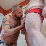 Bear-Films-Cooper-Hill-and-Steve-Brody-Chubby-Bears-Fucking-Amateur-Gay-Porn-16-150x150 Cooper Hill and Steve Brody: Chubby Hairy Bears Fucking