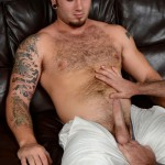 SpunkWorthy-Preston-Straight-Guy-Getting-His-First-Blowjob-Hairy-Cub-Amateur-Gay-Porn-02-150x150 Straight Hairy Young Muscle Cub Gets His First Blowjob From Another Guy