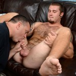 SpunkWorthy-Preston-Straight-Guy-Getting-His-First-Blowjob-Hairy-Cub-Amateur-Gay-Porn-07-150x150 Straight Hairy Young Muscle Cub Gets His First Blowjob From Another Guy