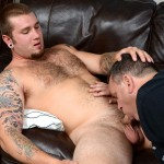SpunkWorthy-Preston-Straight-Guy-Getting-His-First-Blowjob-Hairy-Cub-Amateur-Gay-Porn-13-150x150 Straight Hairy Young Muscle Cub Gets His First Blowjob From Another Guy