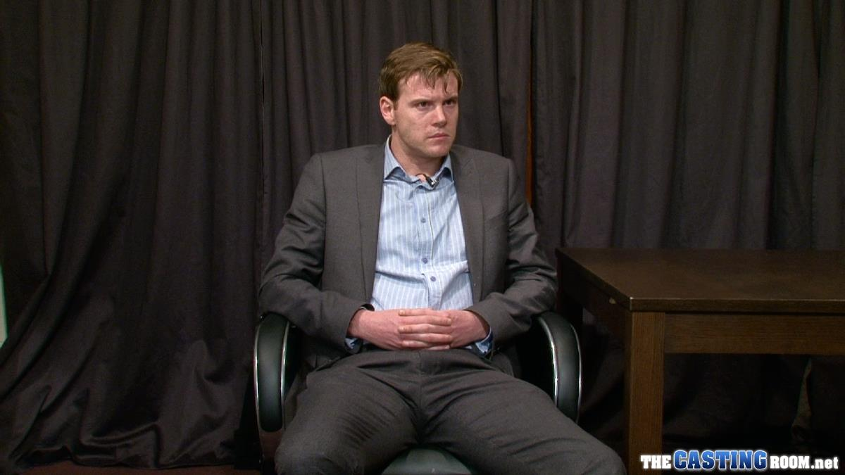 The Casting Room Robin Hairy Guy In Suit Jerking Off His Uncut Cock Amateur Gay Porn 01 Amateur Straight Hairy British Guy In Suit First Audition For Gay Porn
