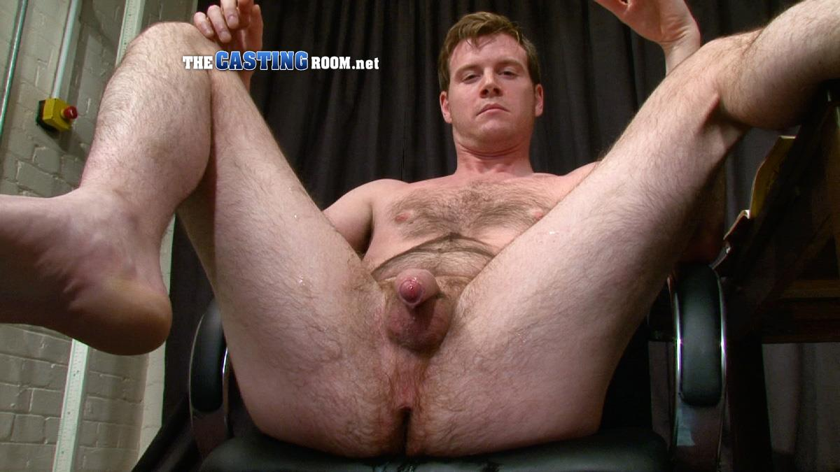 The Casting Room Robin Hairy Guy In Suit Jerking Off His Uncut Cock Amateur Gay Porn 20 Amateur Straight Hairy British Guy In Suit First Audition For Gay Porn